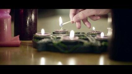 Happy Valentines Trailer