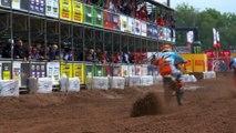 Team Report - Marchetti Racing Team KTM