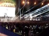 Muse - Stockholm Syndrome, Rock im Revier Festival, Veltins Arena, Gelsenkirchen, Germany  5/30/2015