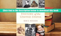 Best Ebook  A Disability History of the United States (ReVisioning American History)  For Kindle