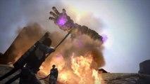 Dragon's Dogma : Dark Arisen annonce sa sortie sur PS4 et XBox One