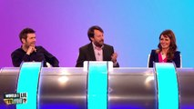 David Mitchell Oggie, Oggie, Oggie! Roy, Roy, Roy! Would I Lie to You? [HD][CC]