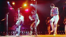 Michael Jacksons Retrospective by From Motown to Off The Wall