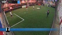 Equipe 1 Vs Equipe 2 - 10/08/17 20:43 - Loisir Poissy - Poissy Soccer Park