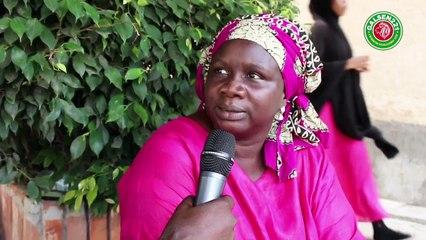 Drame du Stade Demba Diop: les sénégalais expriment leur colère et inquiétudes