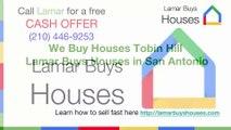 We Buy Houses Tobin Hill - Lamar Buys Houses in San Antonio