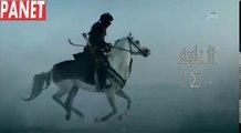 مسلسل قيامة أرطغرل الجزء الثانى الحلقة 140 مدبلجة للعربية HD