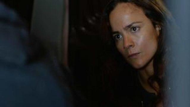 """Queen of the South (TV Series) Season 2 Ep. 11 : La Noche Oscura del Alma """"HD"""""""