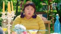 ENG] Boyfriend Donghyun - The Miracle Episode 2 - video