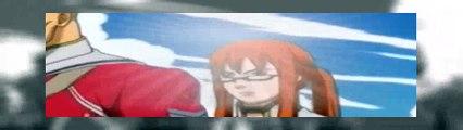 Bakumatsu Kikansetsu Irohanihoheto 2006 Season 1 Episode 13