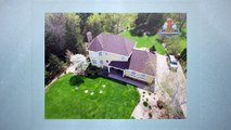 Richfield MN Roofing Contractors