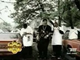 Chingy feat. Lil' Flip & Boozie - Balla Baby (Remix)