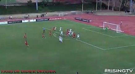 radio cnews sport video