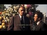 El Padrino La venganza de Michael Corleone (Audio Original) The Godfather 1080