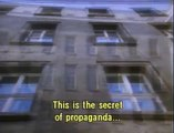 History Channel: Hitlers Henchmen Joseph Goebbels: The Agitator