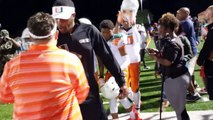 367d83e8 Clinique Syfl jr champs p-town steelers - video dailymotion