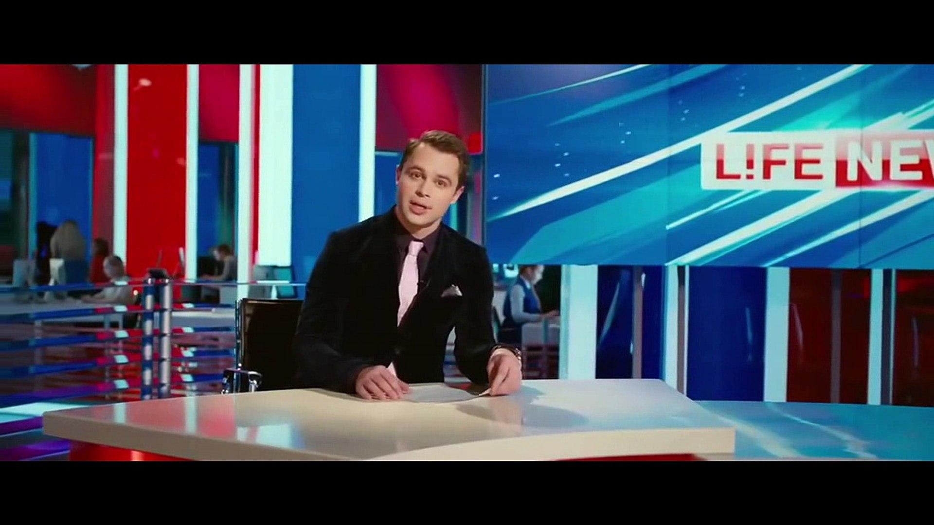 УГАРНАЯ КОМЕДИЯ ОДНОЯЙЦЕВЫЕ (2017) РОССИЯ КОМЕДИИ 2017 HD часть 1