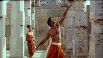Agni Varsha  Full Movie  Amitabh Bachchan  Raveena Tandon  Nagarjuna Jackie Shroff Hindi Movie _ PART 1