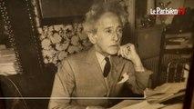 Patrimoine : Visite de la maison de Jean Cocteau et de Jean Marais.