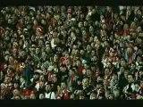 Spot Adidas - Kaka, Zidane, Beckham, Kahn Dominami