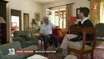Michel Mercier : de nouveaux soupçons d'emplois fictifs