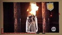 Game of Thrones Season 7 Episode 1 english subtitles New