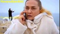 مسلسل مصير اسية الحلقة 206 جزء Masir Asiya Ep 206 Part 4