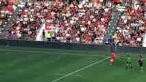 RC Toulon - Clermont Auvergne en direct (7)