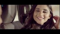 || Yaar Beli (Full Video) Guri Ft Deep Jandu | Parmish Verma | Latest Punjabi Songs 2017 | Geet MP3 ||
