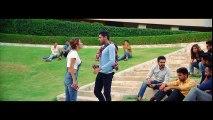 || Yaari (Full Song) Guri Ft Deep Jandu | Arvindr Khaira | Latest Punjabi Songs 2017 | Geet MP3   ||