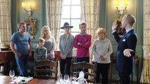 USA Network Renews 'Chrisley Knows Best' for a Sixth Season