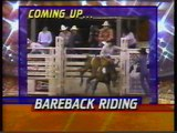 TNN commercials, January 1991 part 1