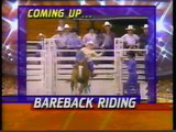 TNN commercials, January 1991 part 5
