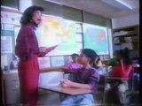 KRBC/NBC + TNN commercials 12/21/1991 p7 (KRBC), p1 (TNN) - partial