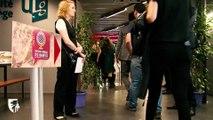 Liège: compte-rendu de la Conférence mondiale des humanités