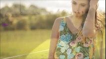 George Aaron - Russian Ladies( remix Dj Alex Mix Project)