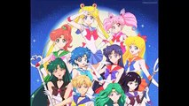Cuter Usagi! Bishoujo Senshi Sailor Moon Crystal Season İ Sailor Moon S H Figuarts by Band