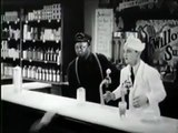 On The Spot    1940 American Classic Free Full Length Movie Film1 Old Movie , Cinema Movies Tv FullHd Action Comedy Hot