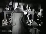 Night Work  1930 Classic Comedy Romance Pre Code Film Movie1 Old Movie , Cinema Movies Tv FullHd Action Comedy Hot 2017