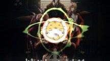 Jikan wa Mado no Mukougawa by Nagi Yanagi (Ost Ending Anime Jikan no Shihaisha)