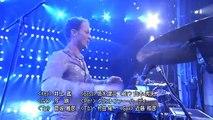 ルビーの指环 寺尾聰AKIRA TERAO第58回NHK紅白歌合戦