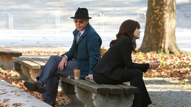 The Blacklist Season 8 Episode 1- Full Watch (S8 E!1)