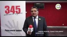 Garcia Moscol Tomas Guillermo