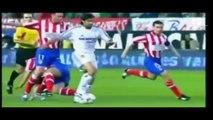 Legendary Old Football Skills Show Ronaldo,Dinho,Totti,Henry,,Kaka,Zidane & more! | HD