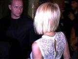 Paris Hilton Parties With Elisha Cuthbert  [2007]