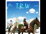 Soolking ft Alonzo - T.R.W
