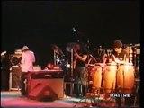 1982 Miles Davis, Mike Stern, Marcus Miller, Al Foster, Bill Evans, Mino Cinelu (1)