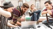 Xennials: The Bridge Between Millennials and Gen X