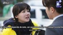 $ИL Korea 8 Novia en 3 minutos con Hwang Woo Seul Hye [Sub español]