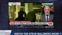 Malzberg | Milo Yiannopoulos: Take Don Lemons Gay Card Away